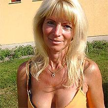 Black british porn stars